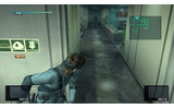 METAL GEAR SOLID HD EDITIONの画像