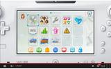 """Wii Uトップ画面から""""直接起動できる""""Wii用ソフトのDL版が登場!『マリギャラ2』『カービィ Wii』などの半額キャンペーンもの画像"""