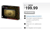 GameStopでは売り切れにの画像