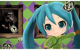 『初音ミク Project mirai でらっくす』は『mirai 2』からの引継ぎ要素ありの画像