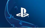 PlayStation Plusの画像
