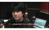 『テイルズ オブ ゼスティリア』CM第二弾と作曲家インタビュー公開、ネットでは早くも「デゼル死なないで」との声の画像