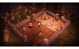 Don't Starve:Console Editionの画像