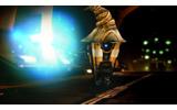 PS4/Xbox One向け『ボーダーランズ』日本でも発売!画面分割による4人協力に対応し、過去2作を収録の画像