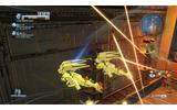 ガンダムブレイカー2の画像