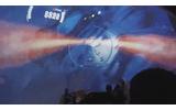 ドーム型筐体『スター・ウォーズ:バトル ポッド』第2弾トレーラー公開…「ホス」「ベイダーズ・リベンジ」のステージをチェックの画像