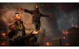 『ファークライ4』新たなストーリートレイラー公開、PC版国内発売日は2月中に延期の画像