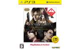 『バイオハザード リバイバルセレクション PlayStation 3 the Best』の画像