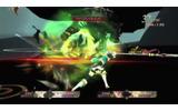 『テイルズ オブ ゼスティリア』DLC「アリーシャ アフターエピソード」配信開始!PVや必要容量をチェックの画像