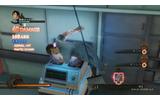 『影牢 もう1人のプリンセス』現代が舞台の「病院ステージ」紹介動画が公開!ユニークな仕掛けが満載の画像