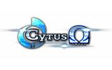 『CYTUS Ω』ロゴの画像