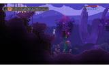 『テラリア』の新作『Terraria: Otherworld』が発表、物語性を匂わせるティーザー映像もの画像