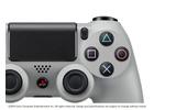 「PS4 20周年アニバーサリー エディション」コントローラーの画像