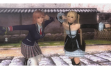 DEAD OR ALIVE 5 Last Roundの画像
