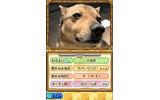 ゲームにあなたの愛犬が登場!?〜『スヌーピーの愛犬DS』、ペットの写真を募集の画像