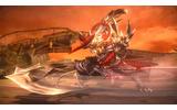 GOD EATER 2 RAGE BURSTの画像