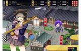 DMMのブラウザゲーム、スマホ版が次々と発表…新作『しんけん!!』も企画中の画像