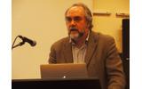 日系企業の進出が続くバンクーバー市でゲームの学術会議「プレススタート」が開催の画像