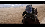 ファンメイドの『ゼルダの伝説』実写短編映画ティザームービーが公開中の画像