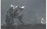 『人喰いの大鷲トリコ』海外商標が2度目の再出願、放棄状態から復活かの画像