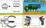 レトロゲーム互換機「レトロフリーク」はセーブ機能を搭載、セーブデータの相互移動やクイックセーブもの画像