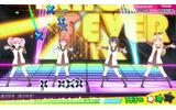 「ゆるゆり」「ごちうさ」などが人気アニメが夢の共演 『ミラクルガールズフェスティバル(仮称)』発表の画像