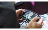 「ごちうさ」も参戦!『ミラクルガールズフェスティバル』今冬発売…『DIVA』システムを踏襲したセガの新作の画像