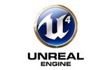 Unreal Engine 4の画像