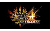 Monster Hunter 4 Ultimateの画像