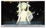 『カオス・チャイルド』アニメ化決定!PS Vita/PS3/PS4移植も…発売日は6月25日の画像