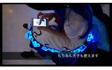 スマホと剣が連動する「コスプレ電飾衣装」とは…LEDや加速度センサーを内蔵し、アプリで調整可能の画像