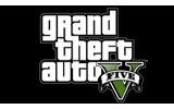 PC版『GTA V』のリリース時刻が発表 ― 日本は4月14日午前8時解禁の画像