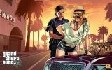 Rockstarが英BBCを商標権侵害で提訴―『GTA』舞台裏を描くドラマめぐりの画像