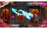 『Bloodstained』コンセプトアートの画像