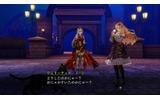 『よるのないくに』交錯する少女たちの想い、そして邪妖との戦いを紹介の画像