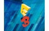 【E3 2015】スマブラ、任天堂の新作×2、ベセスダ・・・E3初日まとめ(15日)の画像