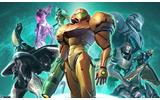 『メトロイドプライム3 コラプション』の画像