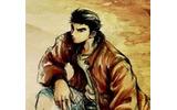 『シェンムー3』Kickstarterがギネス記録を達成、「最も短時間で100万ドルを集めたビデオゲーム」にの画像