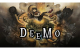 DEEMOの画像