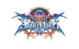 シリーズ最新作『BLAZBLUE CENTRALFICTION』発表!ロケテは7月18日からの画像