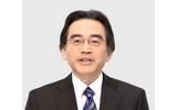 任天堂の岩田聡社長が逝去、胆管腫瘍のための画像