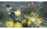 『アルスラーン戦記×無双』の画像