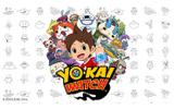 米任天堂、Nintendo 2DSを値下げ―『妖怪ウォッチ』北米発売日も発表の画像