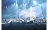 アニサマで「アイマス」と「μ's」がコラボ!2大アイドルが同じステージに立ち、歌たった楽曲とはの画像