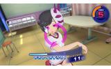 『ぎゃる☆がん W』バージョン1.02配信、眼サイトの移動速度など10項目に渡る調整の画像