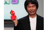 『ピクミン4』は完成間近!? 宮本茂が海外メディアに語る―任天堂も開発認めるの画像