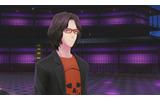 『幻影異聞録 #FE』音楽は「ラブライブ!」にも関わる藤澤慶昌、同氏をモデルにしたキャラも登場の画像