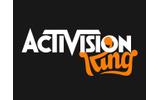 Activision Blizzard、『キャンディークラッシュ』などで知られるKingを買収・・・59億ドルでの画像