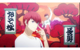 TVアニメ「おそ松さん」第1話が幻に ― BD/DVDでは未収録、配信も終了…新たに完全新作を用意の画像