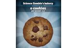 『クッキークリッカー』に音が付く?作者がアップデートを示唆する発言の画像
